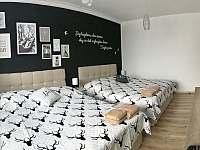 Style Apartment - apartmán ubytování Telgárt - 2