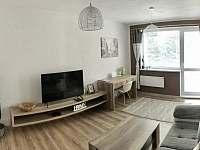Style Apartment - apartmán - 21 Telgárt