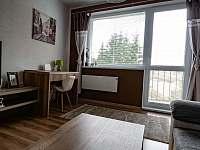 Style Apartment - apartmán - 23 Telgárt