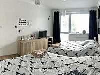 Style Apartment - apartmán k pronajmutí - 4 Telgárt