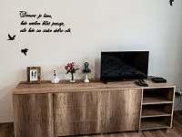 Style Apartment - apartmán ubytování Telgárt - 5