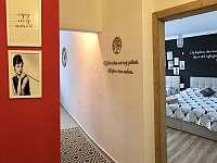 Style Apartment - apartmán k pronájmu - 6 Telgárt