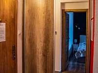 Style Apartment - pronájem apartmánu - 7 Telgárt