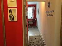 Style Apartment - apartmán k pronajmutí - 8 Telgárt