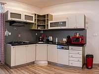 Style Apartment Lúčky - apartmán - 13