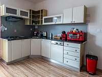 Style Apartment Lúčky - apartmán - 14