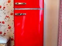 Style Apartment Lúčky - apartmán k pronájmu - 15
