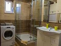 Style Apartment Lúčky - apartmán k pronajmutí - 20
