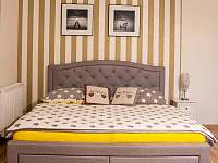 Style Apartment Lúčky - apartmán k pronájmu - 3