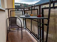 Style Apartment Lúčky - apartmán k pronajmutí - 30