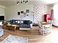 Style Apartment Lúčky - apartmán k pronajmutí - 4