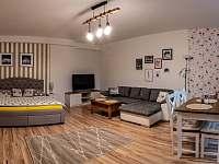Style Apartment Lúčky - apartmán ubytování Lúčky pri Ružomberku - 5