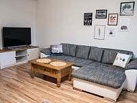 Style Apartment Lúčky - apartmán k pronájmu - 6