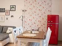 Style Apartment Lúčky - pronájem apartmánu - 7
