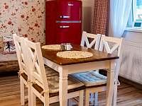Style Apartment Lúčky - apartmán k pronajmutí - 8