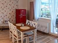 Style Apartment Lúčky - apartmán ubytování Lúčky pri Ružomberku - 9