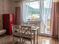 Style Apartment Lúčky - apartmán k pronájmu - 10