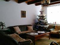 Liptovský Mikuláš - rodinný dům k pronajmutí - 4