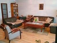 Liptovský Mikuláš - rekreační dům k pronajmutí - 13