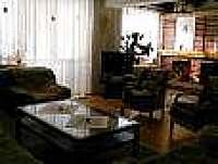 Liptovský Mikuláš - rekreační dům k pronajmutí - 14