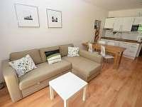 apartmán Fatrapark Suite pre 5 osob