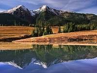 Ždiar - penzion na horách - 27