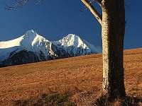 Ždiar - penzion na horách - 26