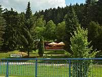 Vlastějovice jarní prázdniny 2022 ubytování