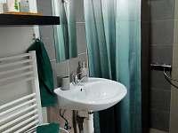 Manželský apartmán v přízemí - Kutná Hora - Kaňk