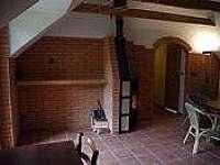 Apartmán k pronájmu - apartmán ubytování Milešov - 5