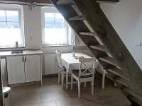 obývací prostor 1