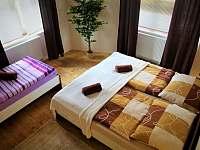 Praha - Smíchov - apartmán k pronájmu - 6