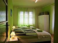 Praha - Smíchov - apartmán k pronájmu - 8