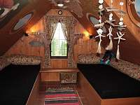 Pirátská bouda