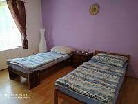 Apartmán k pronájmu - pronájem apartmánu - 7 Drahňovice