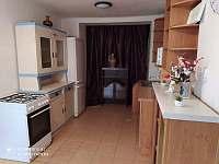 Apartmán k pronájmu - apartmán k pronájmu - 6 Drahňovice