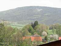 okolí - Ohrazenice