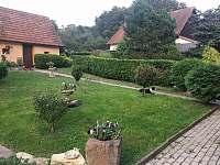 Penzion Slunovrat - penzion - 17 Běstvina