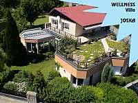 Vila na horách - Mladá Boleslav - Čejetice