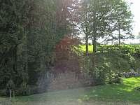 les poblíž - Ohrazenice