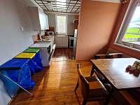 Apartmány Rožmitál - rekreační dům - 27