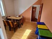 Apartmány Rožmitál - rekreační dům - 29