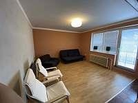 Apartmány Rožmitál - rekreační dům k pronájmu - 6