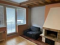 Apartmány Rožmitál - rekreační dům ubytování Rožmitál pod Třemšínem - 5