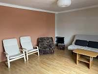 Apartmány Rožmitál - rekreační dům k pronajmutí - 8