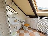 Koupelna - Rataje nad Sázavou