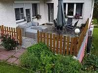 Dům Bezděkov pod Třemšínem - chalupa ubytování Bezděkov pod Třemšínem