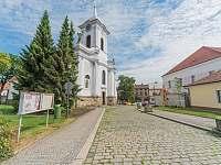 Český Brod - penzion  - 34