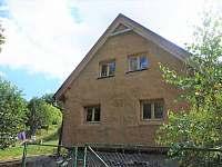 Levné ubytování Koupaliště Klášter Hradiště nad Jizerou Chalupa k pronajmutí - Hrdlořezy U Mladé Boleslavi