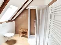 koupelna nejkrásnější -